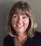 Joan Saxton, Agent in SCOTTSDALE, AZ