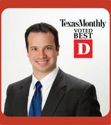 Justin Henry, Real Estate Pro in LITTLE ELM, TX