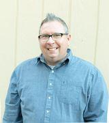 Rob Beymer, Real Estate Agent in Port Charlotte, FL