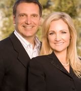 Steve and Christine Perry, Real Estate Agent in Los Gatos, CA