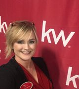 Lisa Dickers…, Real Estate Pro in O Fallon, MO