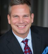 Mark Keppy, Real Estate Agent in Chicago, IL