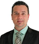 Joshua Holmes, Real Estate Pro in Henderson, NV