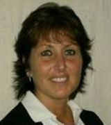 Sharon Asay, Real Estate Pro in Toms River, NJ