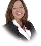 Brenda Haugen, Real Estate Agent in Agoura Hills, CA