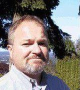 Andrew Marza…, Real Estate Pro in Bellevue, WA