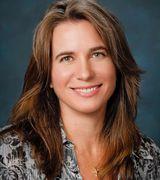 Ellie Renne, Real Estate Agent in Port Orchard, WA