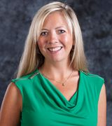 Sarah Kelley…, Real Estate Pro in Wolfeboro, NH