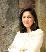 Carmela Laurella, Real Estate Agent in Boston, MA