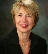 Judy Rubin, Agent in Pasadena, CA