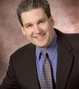 David Swierc…, Real Estate Pro in Antioch, IL