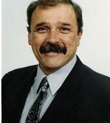 Tom Horne, Agent in Bear, DE