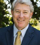 Dan Gilmartin, Real Estate Pro in Burlingame, CA