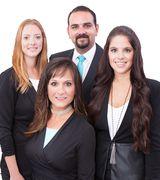 Powerhouse G…, Real Estate Pro in Niceville, FL