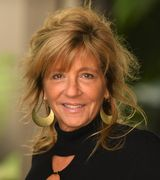 Annie Giamma…, Real Estate Pro in Carmel, CA