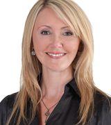 Jill Ramsey, Real Estate Pro in Kailua, HI
