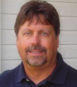 Tony Wilson, Real Estate Pro in Social Circle, GA