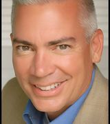 Neil Brooks, Real Estate Pro in Scottsdale, AZ