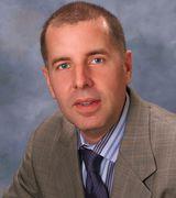 Dave King, Real Estate Pro in Reston, VA