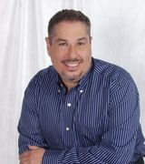Jose Castillo…, Real Estate Pro in Hollywood, FL