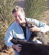 Michael Edri…, Real Estate Pro in Palm Springs, CA