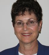 Ilene Cashman, Real Estate Pro in Monroe Twp, NJ