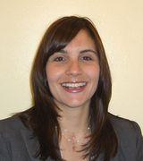 Stacie Savor, Agent in Silver Spring, MD