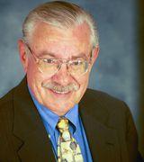 Don Liermann, Real Estate Pro in Charlotte Harbor, FL