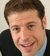 Mike Zuker, Real Estate Agent in Chicago, IL