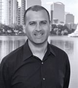 Terry Diederich, PA, Real Estate Agent in Orlando, FL