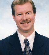 Rick Rhoden, Real Estate Pro in Mesa, AR