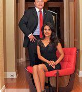 Robert Lozano…, Real Estate Pro in SAN ANTONIO, TX