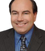 Vincenzo Talarico, Agent in Belmont, MA