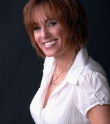 Anne Hettiger, Agent in Katy, TX