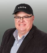 Mark Neff, Real Estate Pro in New Albany, OH