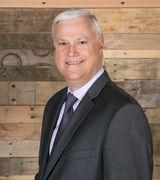 Eric W. Porter, Agent in Champaign, IL