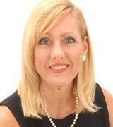 Cheryllyn Boyd, Agent in Baton Rouge, LA