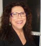 Patricia (Patty)  Gatto, Agent in North Branch, MN