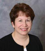 Margo  Kelly, Agent in Los Altos, CA