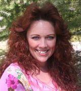 Sherri Gray, Agent in Payson, AZ