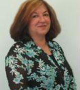 Shahla Hosseinian, Real Estate Agent in Westlake Village, CA