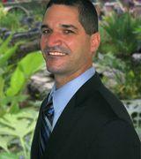 Jose Valiente, Real Estate Pro in Miami Lakes, FL
