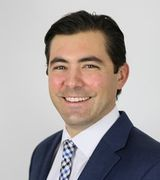 Mike Altobelli, Real Estate Agent in Bethesda, MD