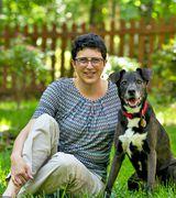 Margaret Ves…, Real Estate Pro in Asheville, NC