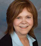 Glenda Lewis, Agent in San Jose, CA
