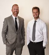 Matt Carter…, Real Estate Pro in The High Sierra Market...