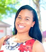 Ericka Kay C…, Real Estate Pro in Smyrna, GA
