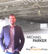 Michael Park…, Real Estate Pro in Claremont, CA