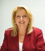 Alison Saund…, Real Estate Pro in Malvern, PA