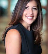 Samantha Mal…, Real Estate Pro in Scottsdale, AZ